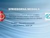 strieborna-medaila5-w